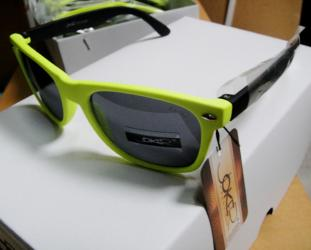 9090 EYEWEAR CO.,LTD.