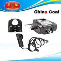 China portable electric car winch wholesale