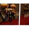 China Shenzhen business translator, China sourcing agent,Shenzhen QC,Business Coordinator wholesale