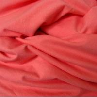 China Modal Cotton Spandex Fabric on sale