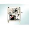 China Industrial Air Drying Purify Vacuum Pump Unit Environmental Friendly wholesale