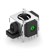 China Kailh High quality CJP1612 Series Compact Joystick Potentiometer For Pc Wireless wholesale