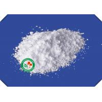 China Reputation Pharmaceutical Ingredients 99% ETHYLAMINE HYDROCHLORIDE 593-51-1 for Organic Intermediate wholesale