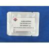 China CAS NO. 9001-42-7 Enzyme Preparation α Glucosidase 99.0~101.0% Assay wholesale