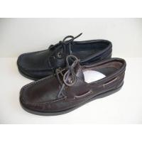 China men's dres shoes on sale