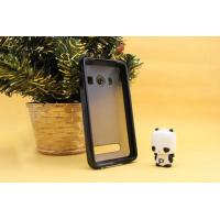 China cellphone cases for Htc evo 4g protection case A9292 protection cover+ paster wholesale