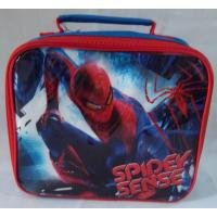 China 2015 China Cheap anime laptop bag for Boy Wholesale on sale