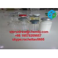 China Safe Stanozolol Winstrol Oral Anabolic Steroids 10418-03-8 For Bulking Cycle wholesale