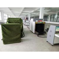 China Wear Resistant Waterproof  Awning PVC Tarpaulin For Equipment Cover wholesale