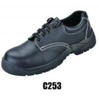 China CE Standard Durable Safety Boots and Shoes C253 wholesale