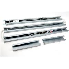 Buy cheap Garage Door Opener Accessories Drive Guide , Steel Rail 120mm/S Speed from wholesalers