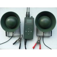 China Bird caller,bird calls,hunting bird caller,bird bait,hunting product,sound machine,game call machine wholesale