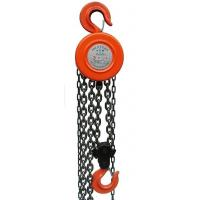 China Heavy Duty Manual Chain Block Premium Grade Alloy Chain Accelerate Chain Positioning wholesale