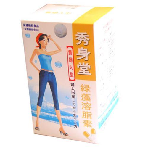 rapid weight loss images,View rapid weight loss photos from 3333 china rapid weight loss manufacturers