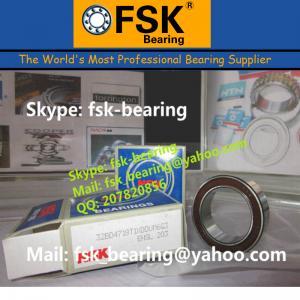 China NSK NACHI  Air Conditioner Bearings 35BD219DUK / 35BD219V / 35BD219T12 on sale
