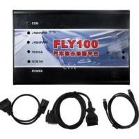 China FLY 100 Locksmith Version For All Honda on sale