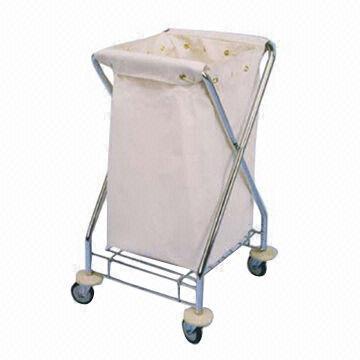 Sunny Beach Cart furthermore Sunny Beach Cart moreover 15734922 moreover Collapsible Cart as well Canvas Swivel Cart. on narita folding shopping carts