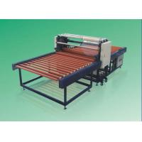 China Vinyl Applicator Machine wholesale