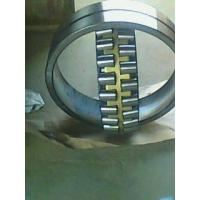 China 23124 spherical roller bearing wholesale