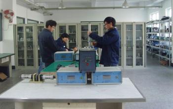 Hangzhou Altrasonic Technology Co., Ltd