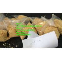 Buy cheap 5fmdmb2201 Research Chemicals Cannabinoids For Human Healthy CAS 889493-21-2 from wholesalers