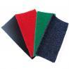 China Velour Exhibition Carpet wholesale