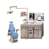 China ENT surgical equipment for private clinic. wholesale