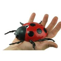 China Mini RC Wall Climbing Toy on sale