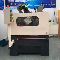 China Automatic Teeth Chamfering Grinding Machine for Circular Saw Blade wholesale