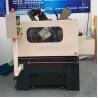 China Full automatic saw balde teeth plate angle grinding machine wholesale