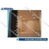 China EMI / EMC Copper Shielding Foil / CCL FPC thin copper sheet wholesale