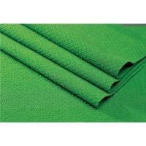 China Nonwoven Fabrics Nonwoven Cloth for Car Interior Materials wholesale