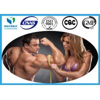 Nandrolone Phenylpropionate Durabolin For Muscle Building Raw Powder NPP