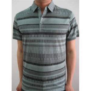China Mens designer t-shirts on sale