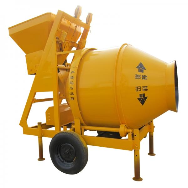 Concrete mixers for sale images for Cement mixer motor for sale