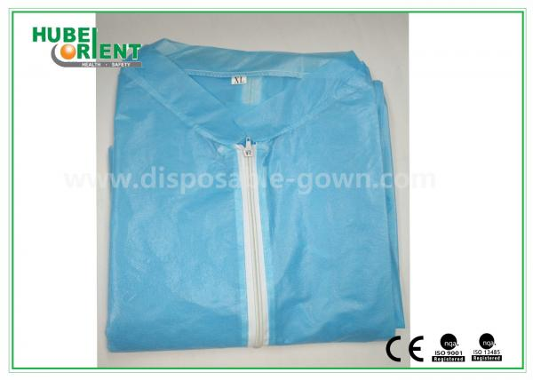 plastic fasteners for clothes images.