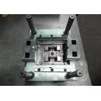 China DME Standard Injection Mould Tool For Medical Health Product 4 Cavity Mold wholesale