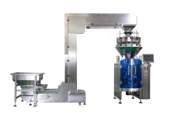TIANJIN NEWIDEA MACHINERY CO.,LTD.