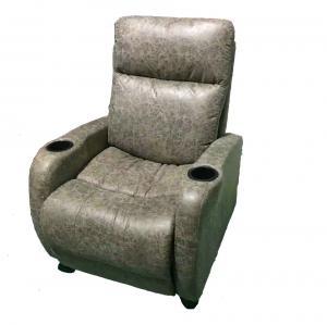 China K11;  modern genuine leather sofa, recliner sofa,home theater, office furniture, living room furniture, China sofa wholesale