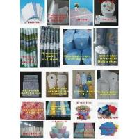 China Kinds of Non-Woven Fabric Products wholesale