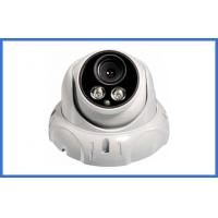 China 700TVL AUTO Backlight dome analog cctv camera for government , school wholesale
