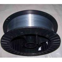 China Si-Mn alloy er50-g CO2 gas shield Flux Cored Welding Wire for low carbon steel on sale