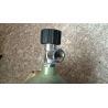 China air breathing apparatus SCBA, cylinder, bottle valve wholesale