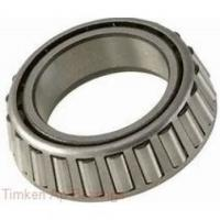 China HM133444 -90124 APTM Bearings for Industrial Applications on sale
