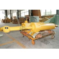 China caterpillar bulldozer hydraulic cylinder, spare part, part number 1652495 wholesale