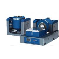 China Electron Dynamic Vibration Test System , Vibration Shaker Table High Low Acceleration on sale