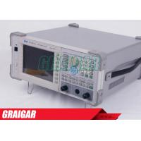 China High Definition Deviser NA7100 1.3GHz Vector Network Analyzer CATV Meter Satellite TV Meter on sale