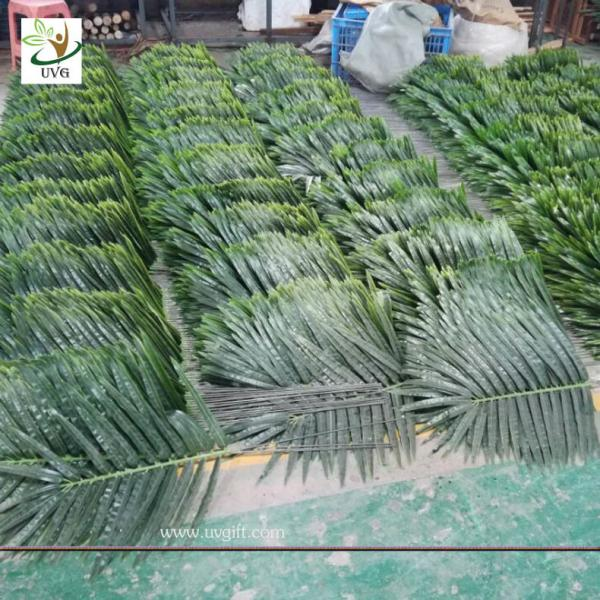 Cheap Artificial Christmas Trees Wholesale