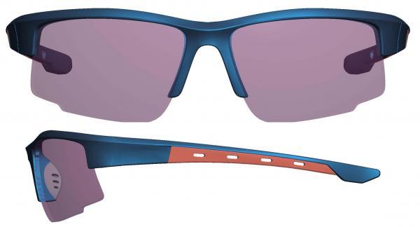 cheap eyeglass frames  optical frames
