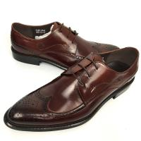 China Cardboard Men Genuine Leather Shoes Shoe Soles to Buy in Bulk wholesale